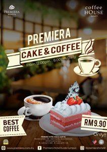 Cake 7 Coffee-02