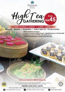 High-Tea-Gathering