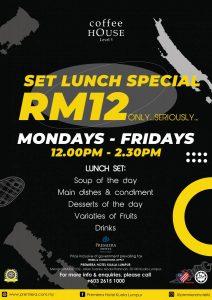 Lunch PKPB-01