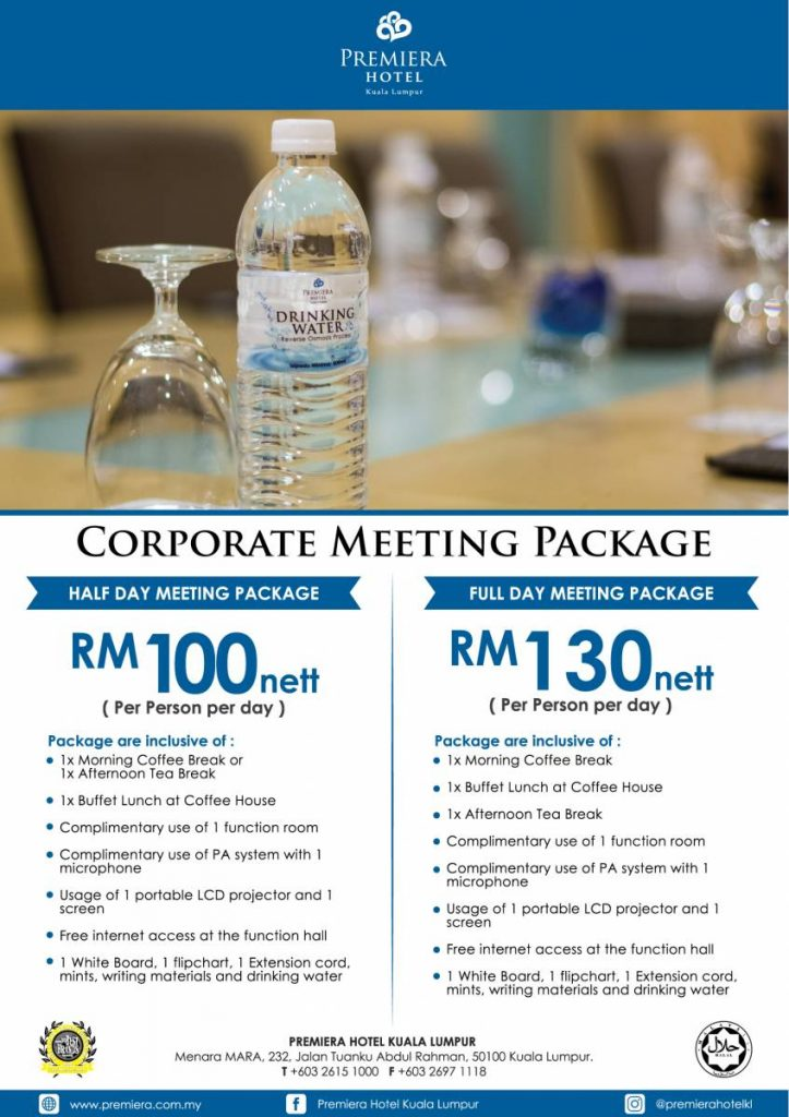 MEETING_CORPORATE_NEW
