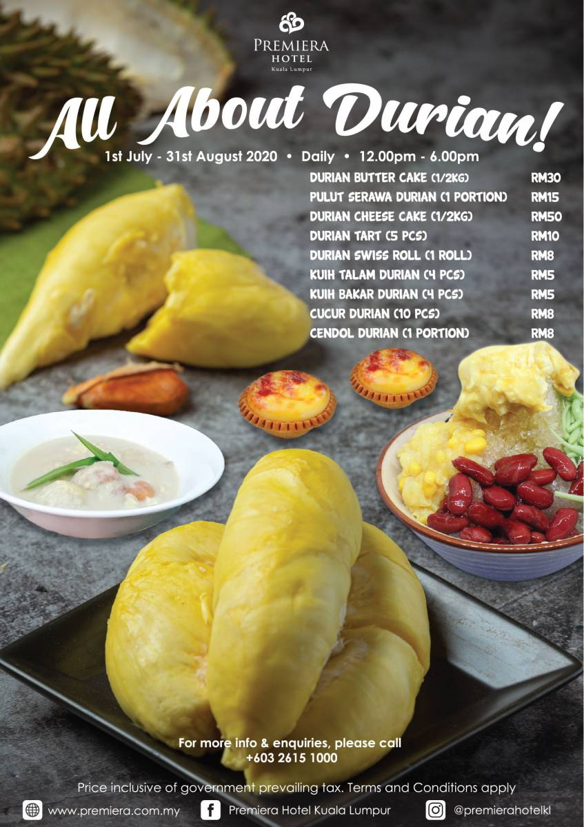 ALL-ABOUT-DURIAN